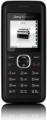 Мобильный телефон Sony Ericsson J132