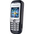 Мобильный телефон Sony Ericsson J200i
