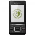 Мобильный телефон Sony Ericsson J20i Hazel
