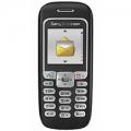 Мобильный телефон Sony Ericsson J220i