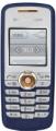 Мобильный телефон Sony Ericsson J230i
