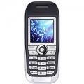 Мобильный телефон Sony Ericsson J300i