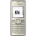 Мобильный телефон Sony Ericsson K200i
