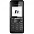 Мобильный телефон Sony Ericsson K205