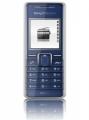 Мобильный телефон Sony Ericsson K220i blue