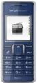 Мобильный телефон Sony Ericsson K220i