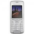 Мобильный телефон Sony Ericsson K310i