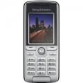 Мобильный телефон Sony Ericsson K320i