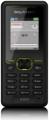 Мобильный телефон Sony Ericsson K330
