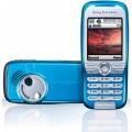 Мобильный телефон Sony Ericsson K500i