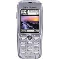Мобильный телефон Sony Ericsson K508i