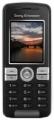 Мобильный телефон Sony Ericsson K510i