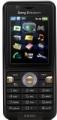 Мобильный телефон Sony Ericsson K530i