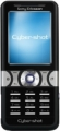 Мобильный телефон Sony Ericsson K550i