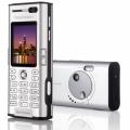 Мобильный телефон Sony Ericsson K600i