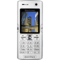 Мобильный телефон Sony Ericsson K608i