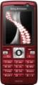 Мобильный телефон Sony Ericsson K610i