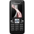 Мобильный телефон Sony Ericsson K610im