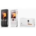 Мобильный телефон Sony Ericsson K618i