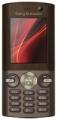 Мобильный телефон Sony Ericsson K630i