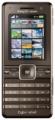 Мобильный телефон Sony-Ericsson K770i