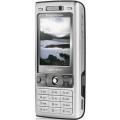 Мобильный телефон Sony Ericsson K790i James Bond
