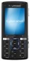 Мобильный телефон Sony Ericsson K850i