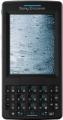 Мобильный телефон Sony Ericsson M600i