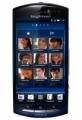 Смартфон Sony Ericsson MT15i XPERIA Neo