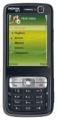 Nokia N73 MUSIK