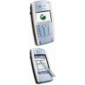 Мобильный телефон Sony Ericsson P800