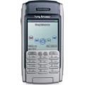 Мобильный телефон Sony Ericsson P900i