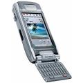 Мобильный телефон Sony Ericsson P910i