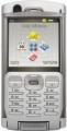 Мобильный телефон Sony Ericsson P990i