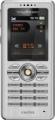 Мобильный телефон Sony Ericsson R300i Radio