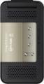 Мобильный телефон Sony Ericsson R306 Radio