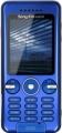 Мобильный телефон Sony Ericsson S302