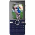 Мобильный телефон Sony Ericsson S312