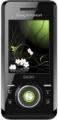 Мобильный телефон Sony Ericsson S500i