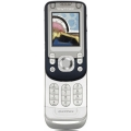 Мобильный телефон Sony Ericsson S600i