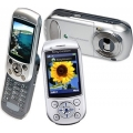 Мобильный телефон Sony Ericsson S700