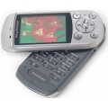 Мобильный телефон Sony Ericsson S700i