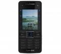 Мобильный телефон Sony Ericsson С902i