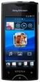 Смартфон Sony Ericsson ST18i Xperia ray