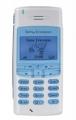 Мобильный телефон Sony Ericsson T100i
