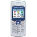 Мобильный телефон Sony Ericsson T230i