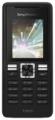 Мобильный телефон Sony Ericsson T250i