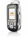 Мобильный телефон Sony Ericsson T270i