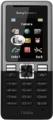 Мобильный телефон Sony Ericsson T280i