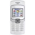 Мобильный телефон Sony Ericsson T290
